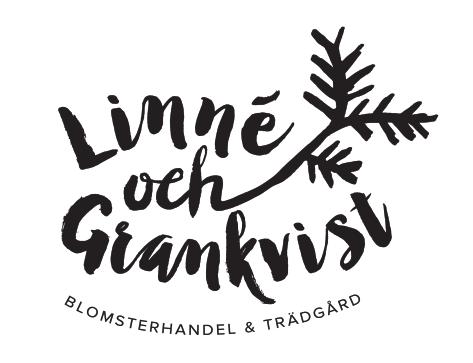 Linné och Grankvist